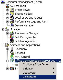 OCS2007R2-addsipdomain12