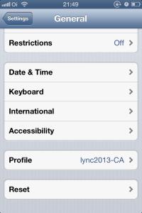 iOSCert14