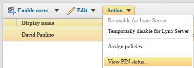 UserPINStatus01