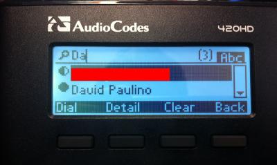 AudioCodesABS05