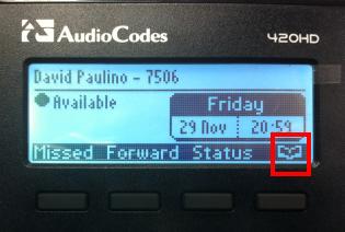 AudioCodesABS06