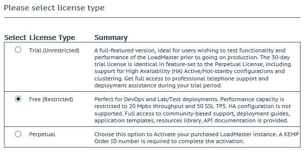 Reverse Proxy – UC Lobby
