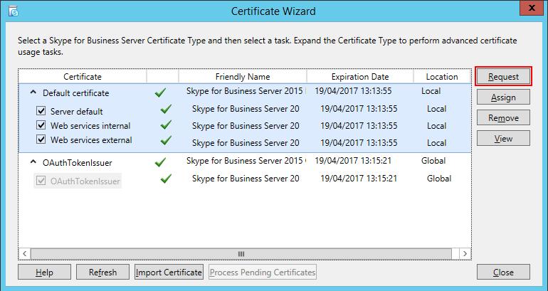 Skype4B-ReqCert02