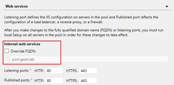 InternalOverrideFQDN02